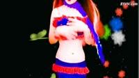 【仟黛舞蹈】冰玉专业视频调节背景设计镜头专卖