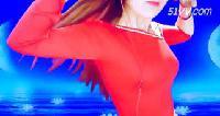 冰玉专业频调节销售网舞服饰送最新背景QQ3228250168