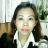 http://data.mvbox.cn/upload/showing/tmp/17/05/13/170513155202078132431_48.png